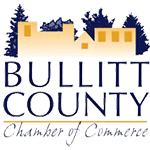 Bullitt County Chamber of Commerce Logo