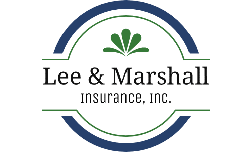 Lee & Marshall Insurance Agency