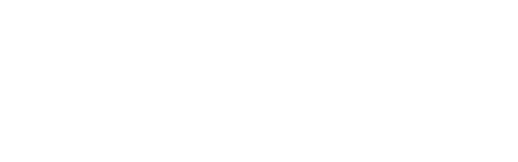 Trusted Choice® Independent Insurance Agent